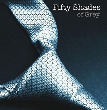 Hotel Drops Bible for 'Fifty Shades of Grey'