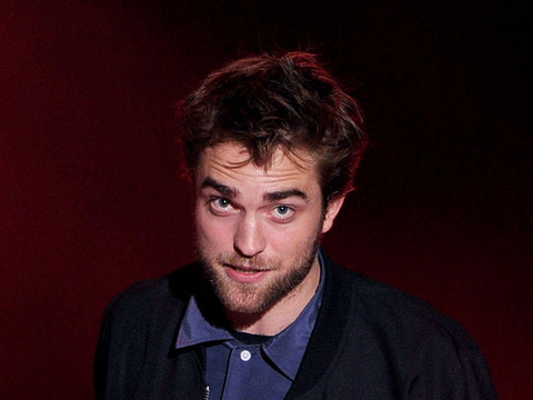 Report: Robert Pattinson Wants Some Answers from Rupert Sanders