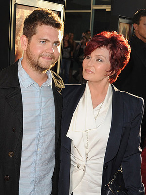 Extra Scoop: Sharon Osbourne Gives Reason for 'AGT' Exit