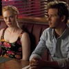 Extra Scoop: 'True Blood' Says Goodbye To...