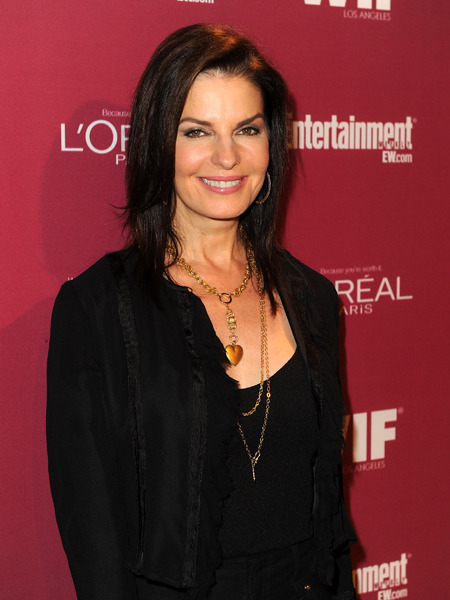 Sela Ward Joins E-Commerce Company Virtual Piggy
