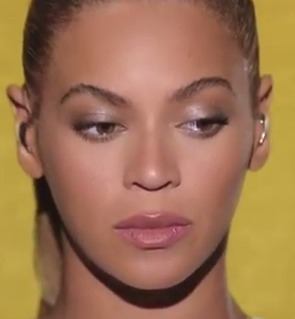 Video! Beyonce Celebrates World Humanitarian Day with 'I Was Here'