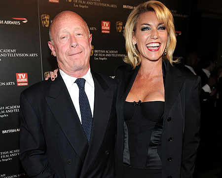 Tony Scott Suffered from Inoperable Brain Cancer?