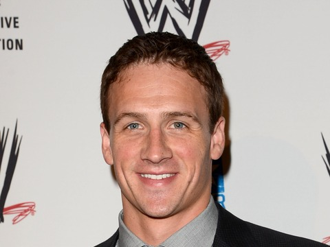 Extra Scoop: Ryan Lochte Wants $750K to Become the Next 'Bachelor'