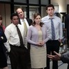 'The Office' Closes for Good After Season 9