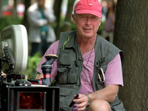 Tony Scott Suicide Note Leaves Motive a Mystery