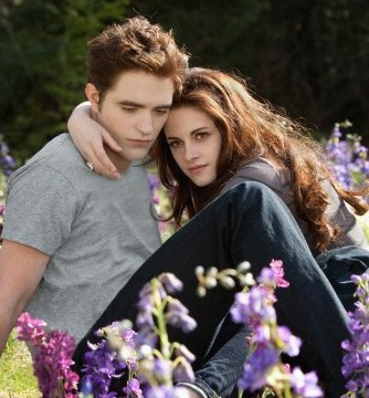 The 2012 Fall Movie Guide