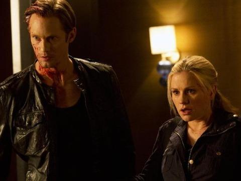 'True Blood' Finale Recap: True Deaths and Eric the Conqueror