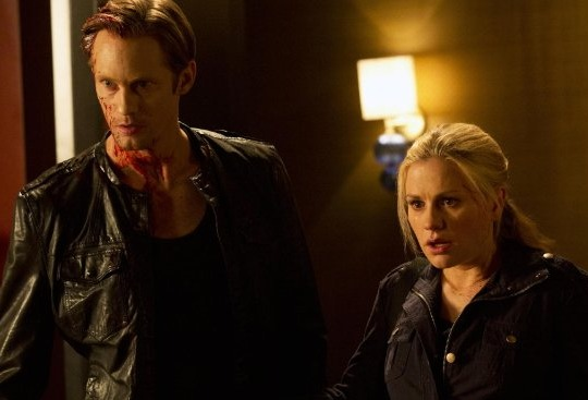 'True Blood' Finale Recap: True Deaths and Eric the Conqueror