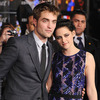 Extra Scoop: RPatz Selling His 'Twilight' Love Nest with KStew