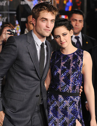 Robert Pattinson Reveals 'Hardest Part' of Kristen Stewart Cheating Scandal