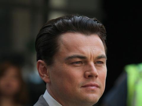 Extra Scoop: Leonardo DiCaprio and Miranda Kerr Romance Rumors Shot Down