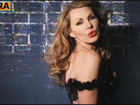 Music Video! Ann Kelly's 'Who Do You Think You're Foolin'