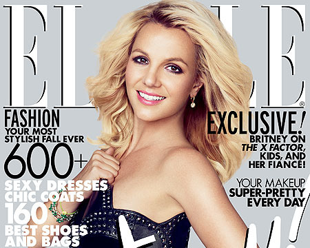 Britney Spears on Falling for Jason Trawick: 'It Was Sweet'