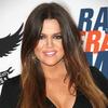 Extra Scoop: Khloe Kardashian Odom to Host 'The X Factor'?