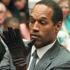 Johnnie Cochran's Widow Outraged at O.J. Simpson Prosecutor