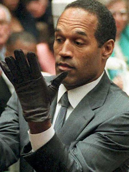 Father of O.J. Simpson Victim Cries Foul on Serial Killer ... | 450 x 600 jpeg 78kB