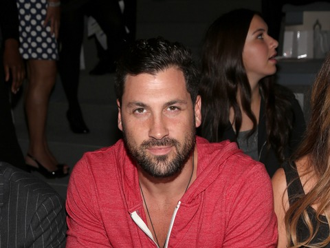 Extra Scoop: Maksim Chmerkovskiy Quits 'Dancing with the Stars'