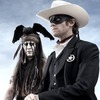 Crewmember Dies on 'Lone Ranger' Set