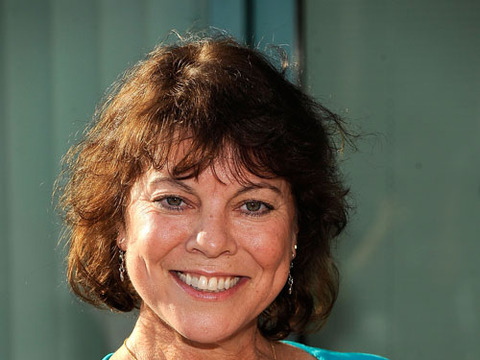 Unhappy Days for Homeless 'Happy Days' Actress Erin Moran