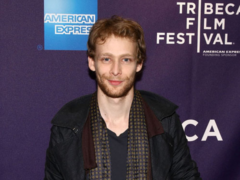 'Sons of Anarchy' Star Johnny Lewis' Violent History