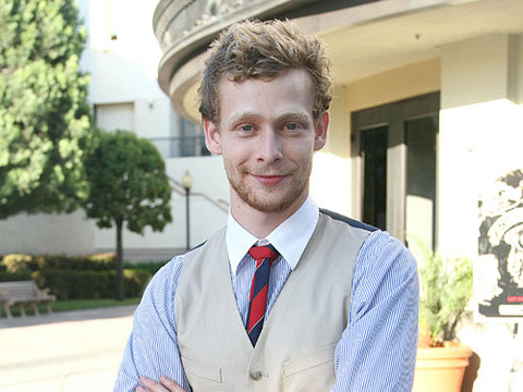 The Week in Review: Actor Johnny Lewis' Double Death Mystery and More