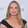 Extra Scoop: Has Patrick Swayze's Wife Found Love Again?
