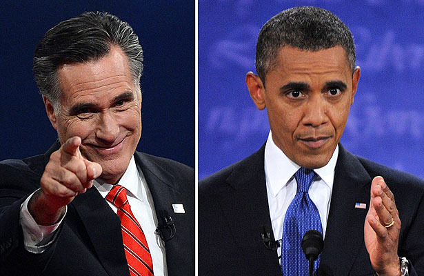 romney vs obama essays Obama vsromney economic plan essay 100 000 prewritten essays & plagiarism he plans to repeal the obama's medicare romney insists that the obama's.