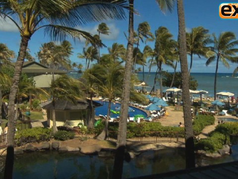 Explore the Kahala Hotel & Resort in Honolulu