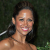 Extra Scoop: Backlash Against Stacey Dash's Tweets for Romney