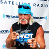 Extra Scoop: Bubba the Love Sponge Slams Hulk Hogan's Sex-Tape Lawsuit