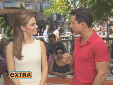 Mario and Maria Compare Great Avocado Recipes!