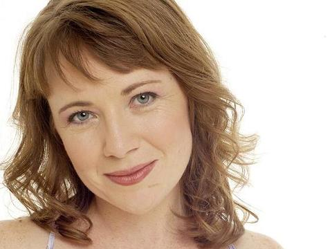 'Annie' Star Aileen Quinn Wants to Be on 'Glee'