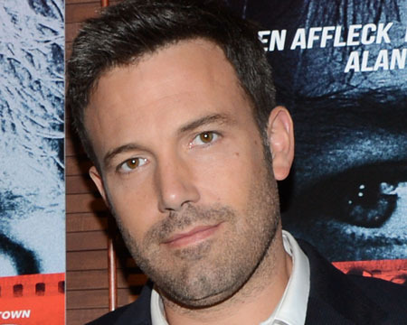Ben Affleck Stays in Touch with Exes Jennifer Lopez and Gwyneth Paltrow