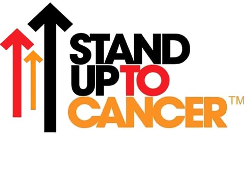 Melanoma Research Alliance Partners with Stand Up to Cancer in New Campaign