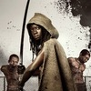 Extra Scoop: 'The Walking Dead' Recap: Zombie-Stomping Season Premiere