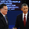 Obama to Meet with Romney at White