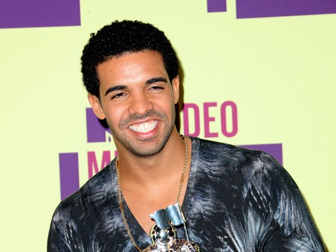 Extra Scoop: Drake Graduates from High School!