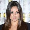 Extra Scoop: Mila Kunis Is NOT Pregnant