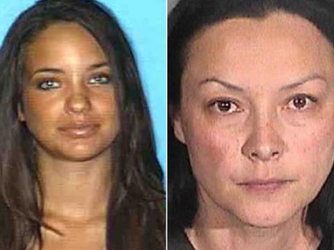 Maxim Model Murdered by Female 'James Bond,' Says DA
