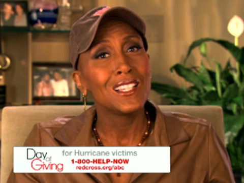 ABC's 'Day of Giving' Raises Millions for Hurricane Sandy Victims