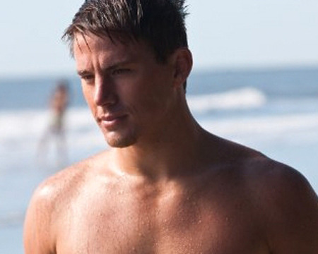 Sexiest Man Alive: Is It Channing Tatum?