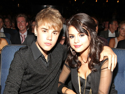 Justin Bieber and Selena Gomez Argue While Out to Dinner in L.A.
