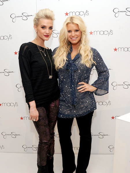 Jessica Simpson's Weight Loss: 'Amazing and Ahead of Schedule'