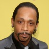 Katt Williams Arrested After Alleged Battery