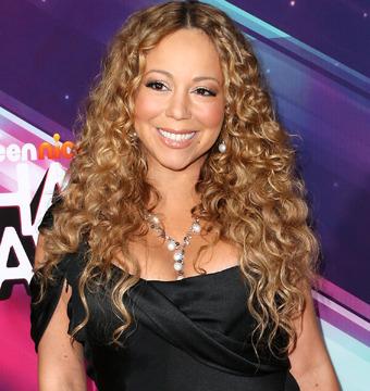 Mariah Carey Increased Security Over 'Idol' Feud with Nicki Minaj