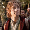 'Hobbit' Director Peter Jackson Denies