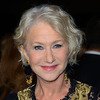 Helen Mirren's 'Hitchcock' Performance Generating Oscar Buzz