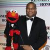 Elmo Sex Scandal: Third Accuser Files Against Kevin Clash