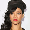 Rihanna Goes Twitter Silent After Chris Brown Deletes Account
